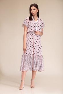 платье Gizart 7325п