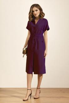 платье Gizart 7333ф