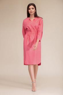 платье Gizart 7334к