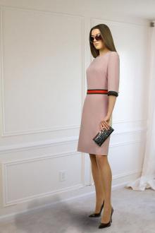 Talia fashion Пл-077 пудра