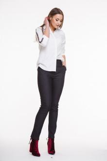 брюки AMORI 5034 джинс
