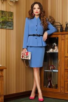 Lissana 1740А голубой