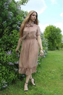 Juliet Style Д143-1