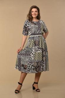 Lady Style Classic 1670 рябь