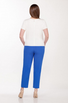 брюки Nivard 1112