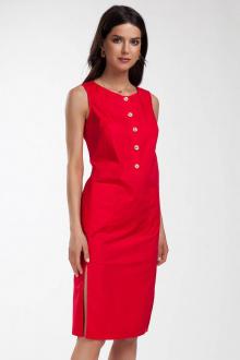 платье Femme & Devur 8532 1.12F