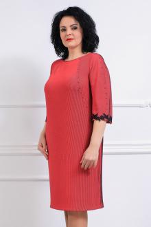 MadameRita 554 красный