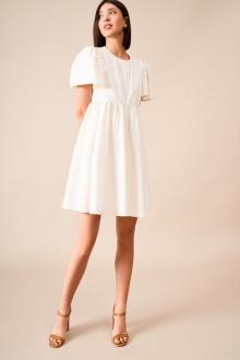 Beauty Style 3629