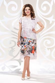 Mira Fashion 4811-3