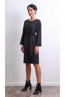 платье Vladini 4091