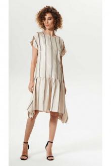 Платье Vladini 4155