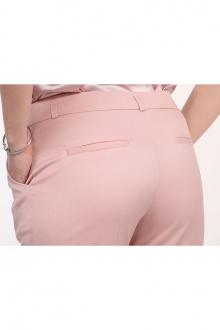 брюки Nivard 1110Б