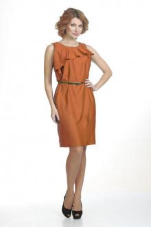 Liona Style 427 оранжевый