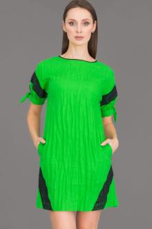 Ружана 223-2 зелень