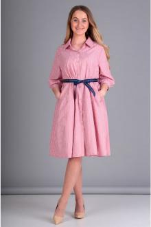Таир-Гранд 6545 розовый
