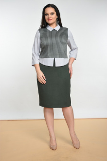 Lady Style Classic 1453