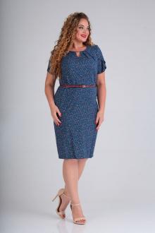 платье SOVITA M-1/317