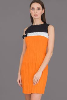 Ружана 207-2 оранжевый