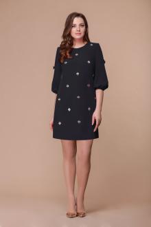 Svetlana-Style 884 черный