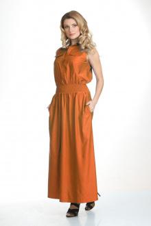 Liona Style 430 оранжевый