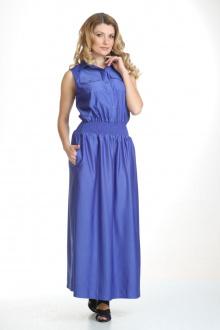 Liona Style 430 синий