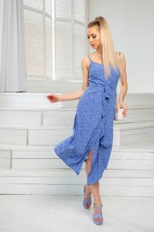 DoMira 01-524 голубой