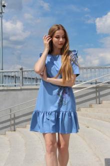 Juliet Style Д142