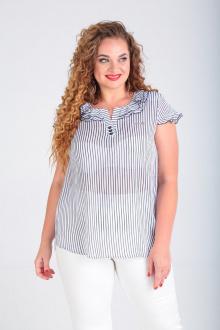 блуза SOVITA M-680