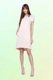 Vitol Fashion В-1021