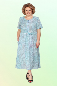 Vitol Fashion В-1071