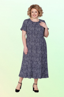 Vitol Fashion В-1066