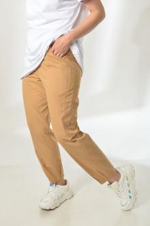 брюки GRATTO 3003