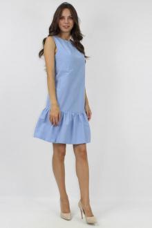 VLADOR 500221-5 голубой