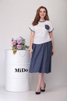 Комплект Mido М24