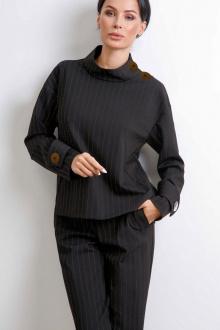 блуза,  брюки Vladini 7087/1