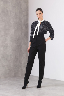 брюки Favorini 31049