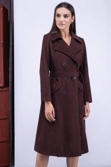 пальто Urs 20-298-1
