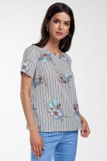 Блуза Femme & Devur 70195 1.32F