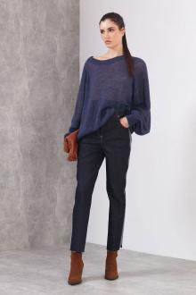 брюки Favorini 31067