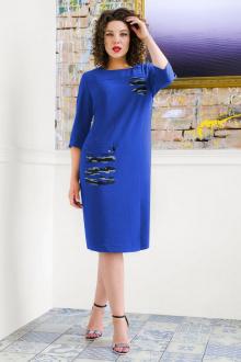 платье Avanti Erika 948-9