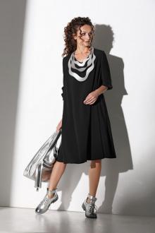 платье ElPaiz 553