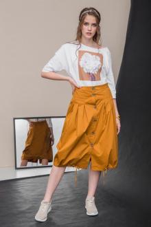 юбка Galean Style 760 В