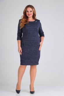SVT-fashion 477 синий