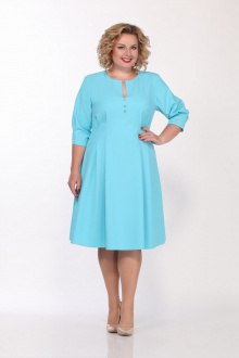 Lady Secret 3660 голубой