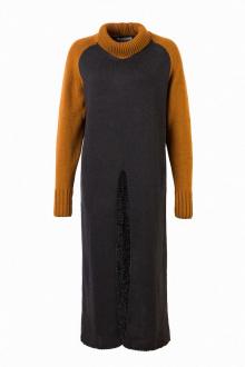 Favorini 31239-Kilay черно-коричневый
