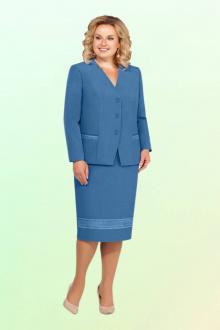 Vitol Fashion В-2115/1