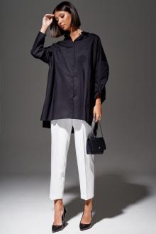Beauty Style 3301/1  черный