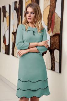 платье Azzara 649/2Ф