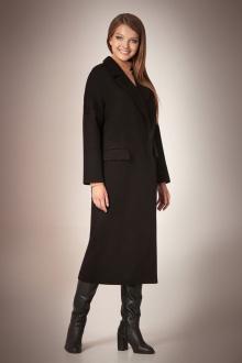 Andrea Fashion AF-58 черный