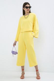 L40028 желтый